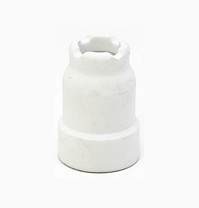 protección-exterior-cerámica-plasma-trafimet-modelo-a51